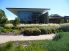Jacob's Creek Visitor Centre