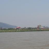 The Casino, Laos