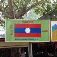 Done Sao, Laos