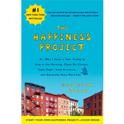 THP_Happiness1