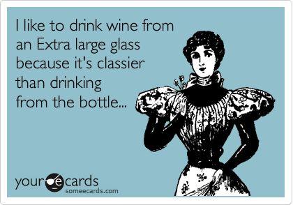 extra-large-wine-glass-big-glasses