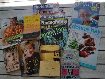 bookfest-purchases_jan.jpg