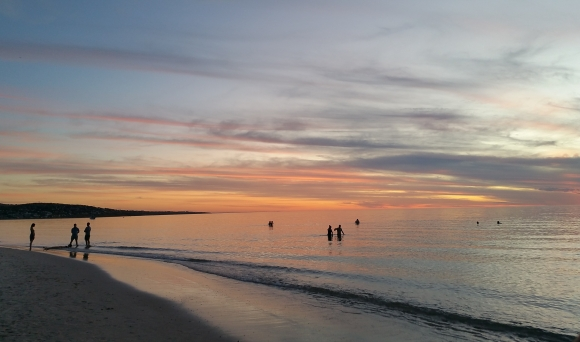 sunset5.jpg